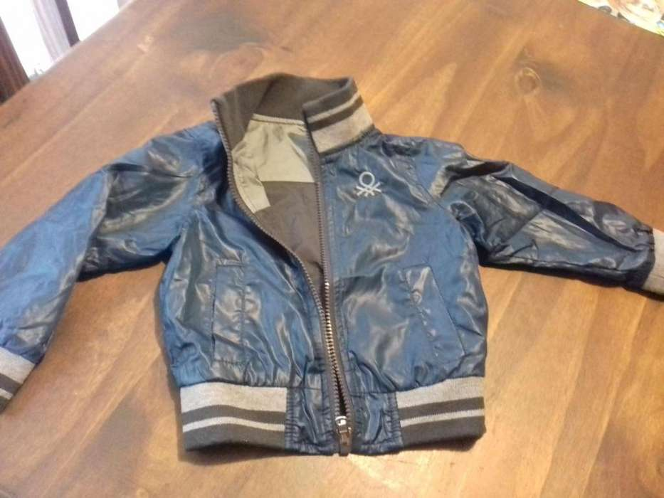 ropa de niño y niña para vender como nueva!!!!!