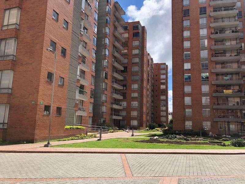 <strong>apartamento</strong> En Arriendo/venta En Bogota Cedro Golf-Usaquén Cod. ABDOL10111569