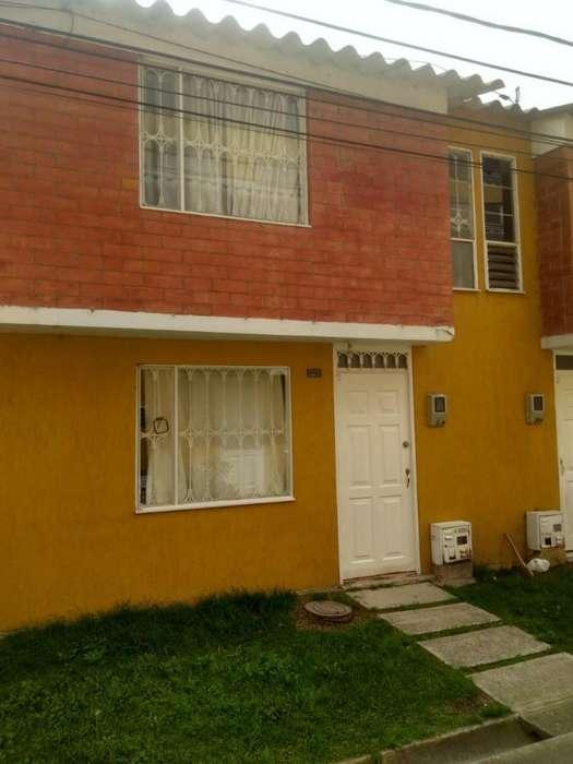 Vendo Casa en Funza - Zuame
