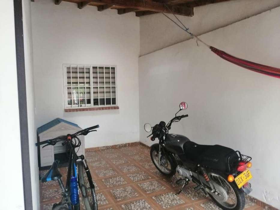 Casa en Venta Villagorgona La Aldea
