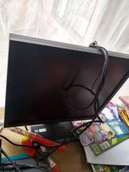 Monitor Acer Tco03