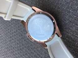fc5864058c7a reloj chronosport dama original muy poco uso - Bogotá