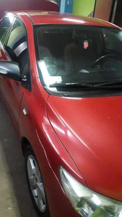 Toyota Corolla 2014 - 65000 km