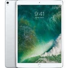 Apple iPad Pro 10.5 64gb 2017