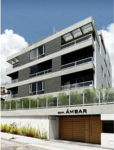 en renta departamento <strong>duplex</strong> 3 habitaciones sector Quito tennis