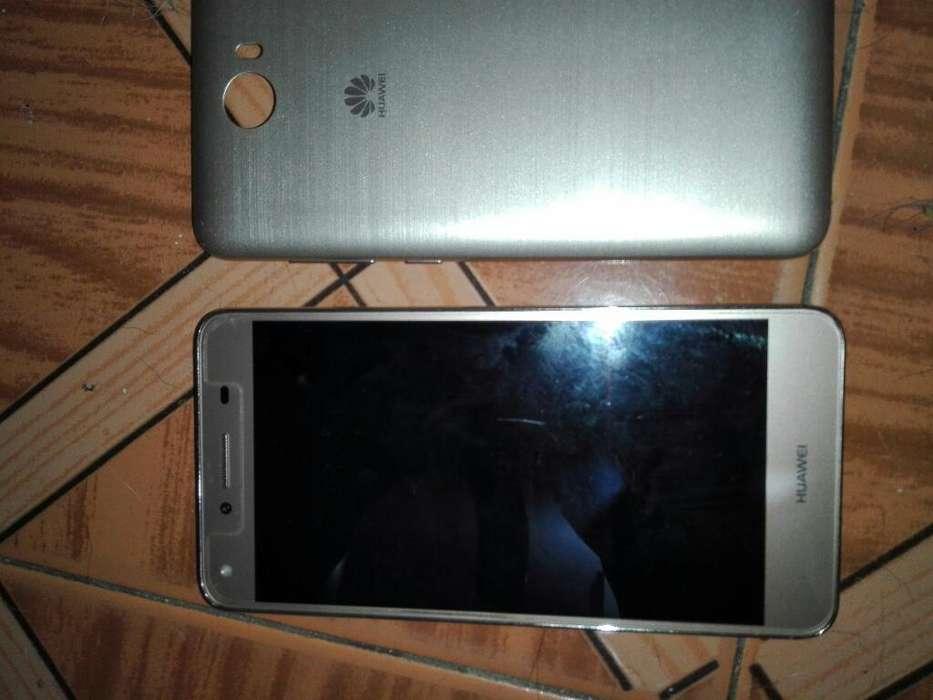 Huawei Y5 para Repuestos <strong>barato</strong>