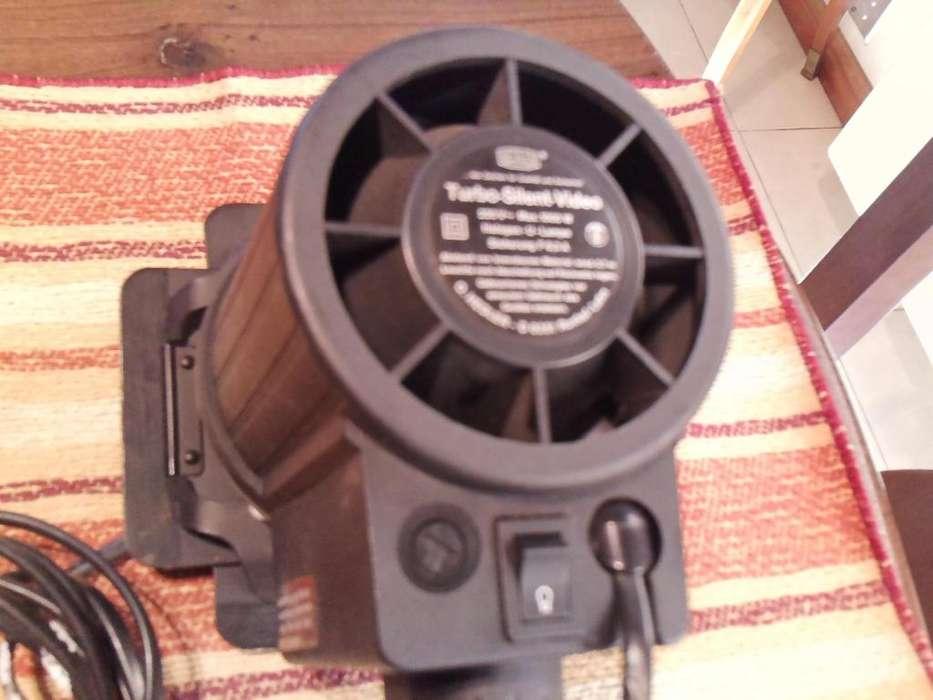 Luminaria para set de fotografía o filmación antigua marca Hedler origen Alemania 1200