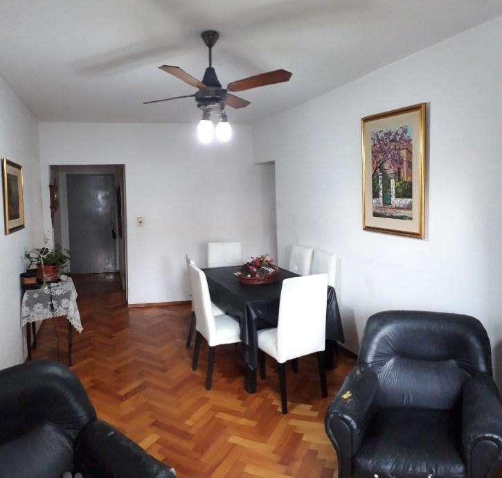 Departamento en venta en Villa Devoto