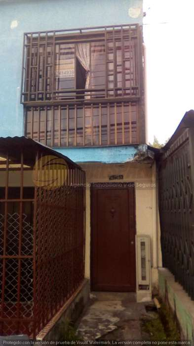 Alquiler apartamento al occidente de Armenia - wasi_1101712