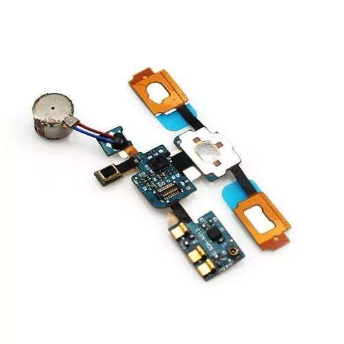 Flex Teclado Home Samsung S i9000 PAGO CONTRAENTREGA
