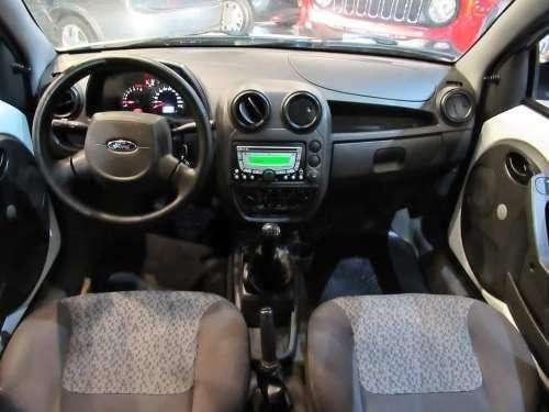 Ford Ka  2012 - 59000 km