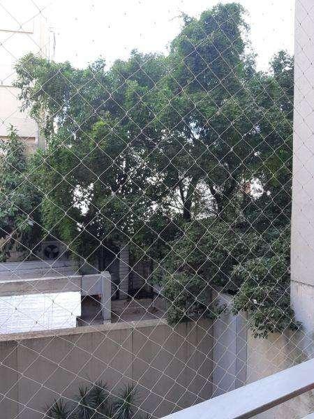 Departamento en Venta en Palermo, Capital federal US 175000