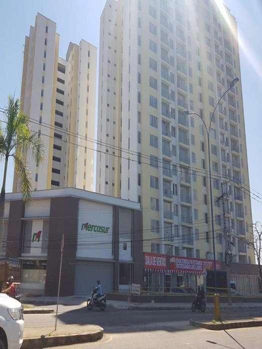 Arriendo Local CAMPO HERMOSO Bucaramanga Inmobiliaria Alejandro Dominguez Parra S.A.