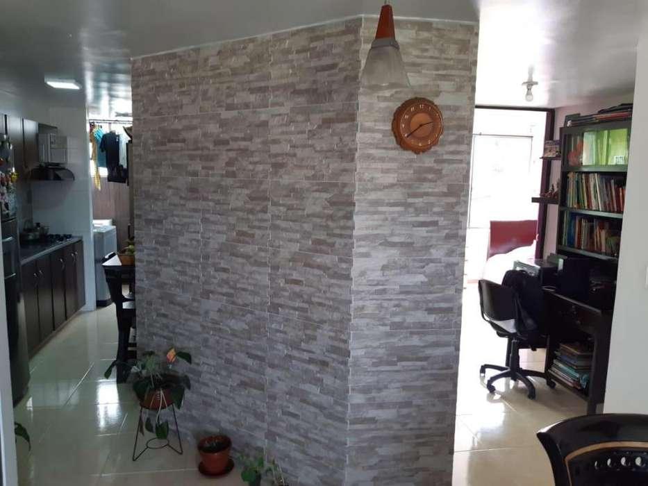 Venta de espectacular apartamento en laureles - wasi_1380275
