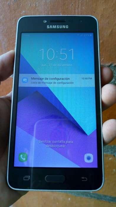 Samsung Galaxy J2 Prime Impecable <strong>barato</strong>