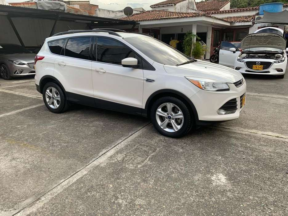 <strong>ford</strong> Escape 2014 - 49000 km