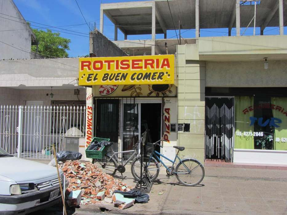 Local en Venta en San francisco solano, San francisco solano US 160000