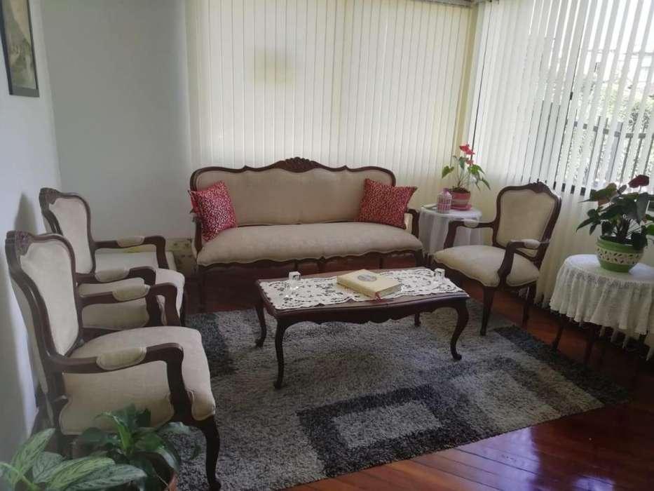 <strong>apartamento</strong> 30 DE AGOSTO PEREIRA - wasi_1476134