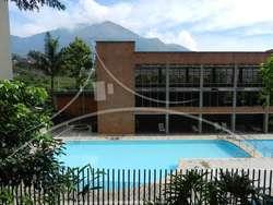 Vendo apartamento en Bello sector de Valadares