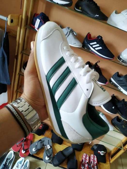 Zapatos Deportivos Ropa Deportiva Y Mas