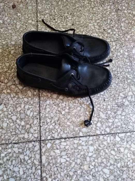<strong>zapatos</strong> Cuero Marca Ringo Talle 40 Nuevo