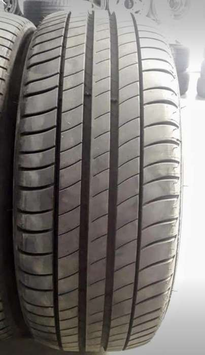 Cubiertas <strong>michelin</strong> 205/55/16