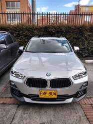 BMW X2 Sdrive 20i Premium