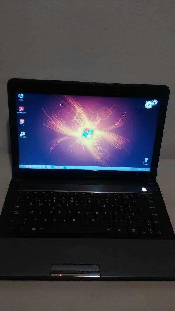 Notebook Kelix Pcw20