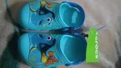 Crocs 100originales