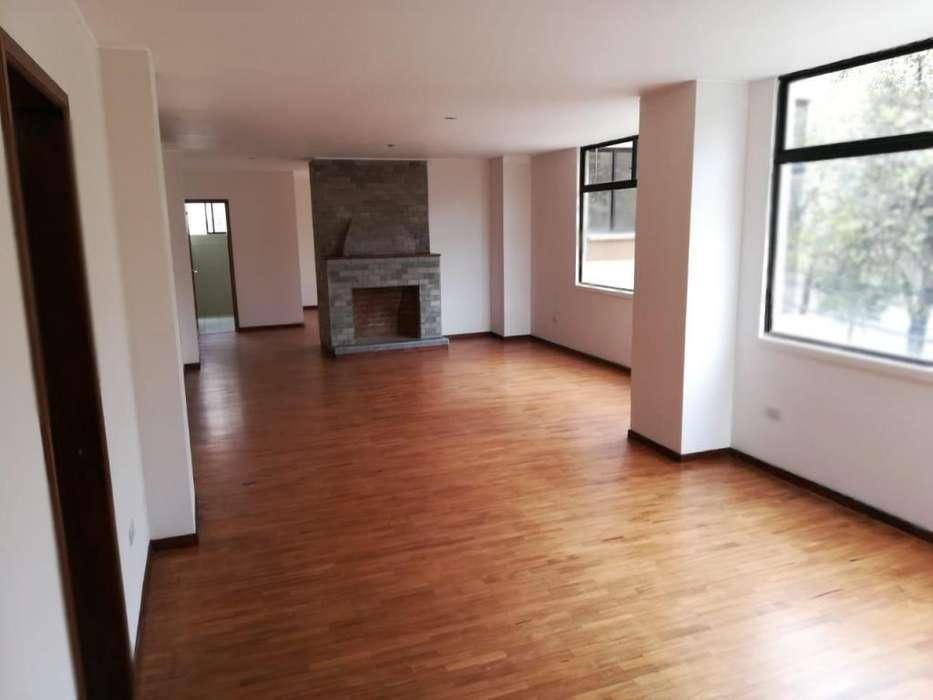 3 Dormitorios, Duplex, Venta, La Coruña, 260.000,1103