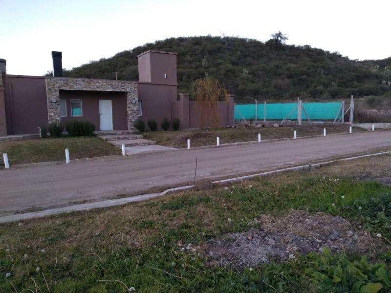 Casa en Alquiler en Las carolinas, Potrero de los funes 25000