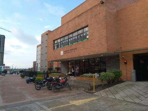 ARRIENDO DE <strong>apartamento</strong> EN MADELENA SUR BOGOTA 132-2860