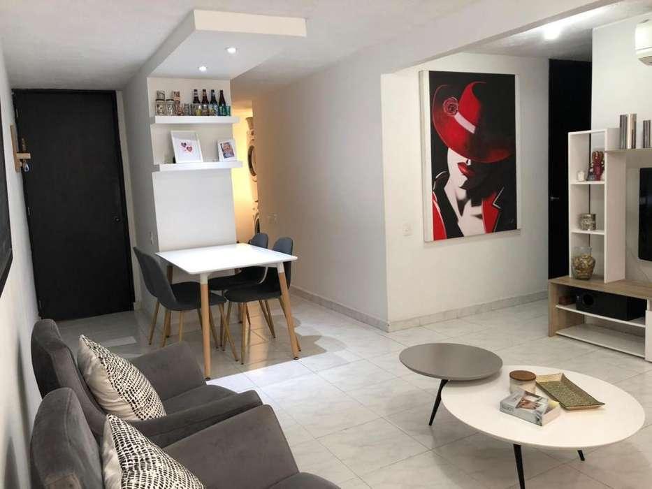 Oportunidad!! Venta <strong>apartamento</strong> en Miramar de 3 habitaciones 2 baños