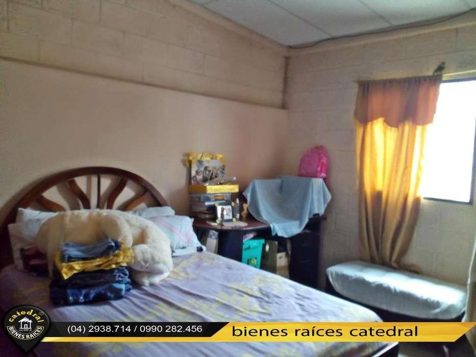 Casa de venta en Samanes 1 – código:15905