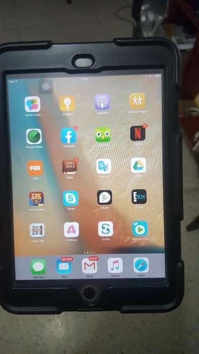 iPad Mini A1432 64gb