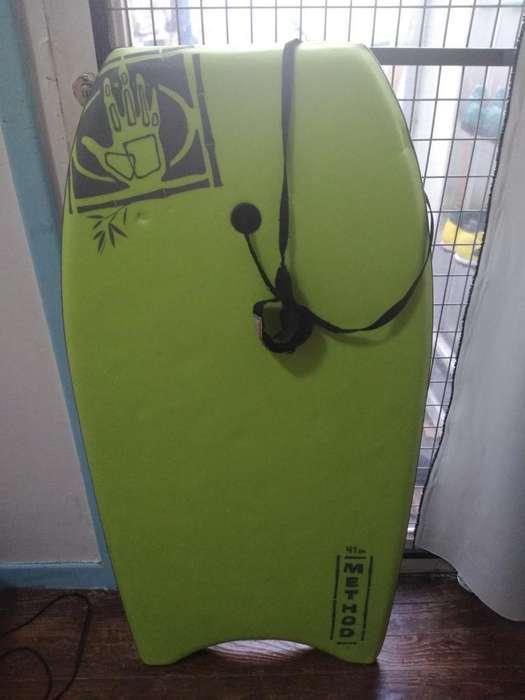 Vendo Bodyboard
