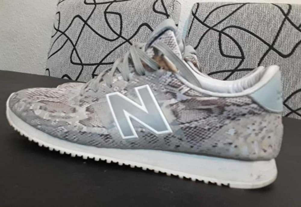 New Balance Nb Us6.5