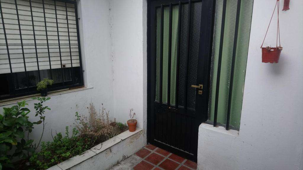 Casa Interna en Rosario