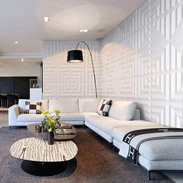 Apartamento con garaje