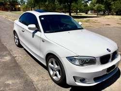 BMW 120I COUPE MOD 2013...70.000KM....FINANCIO