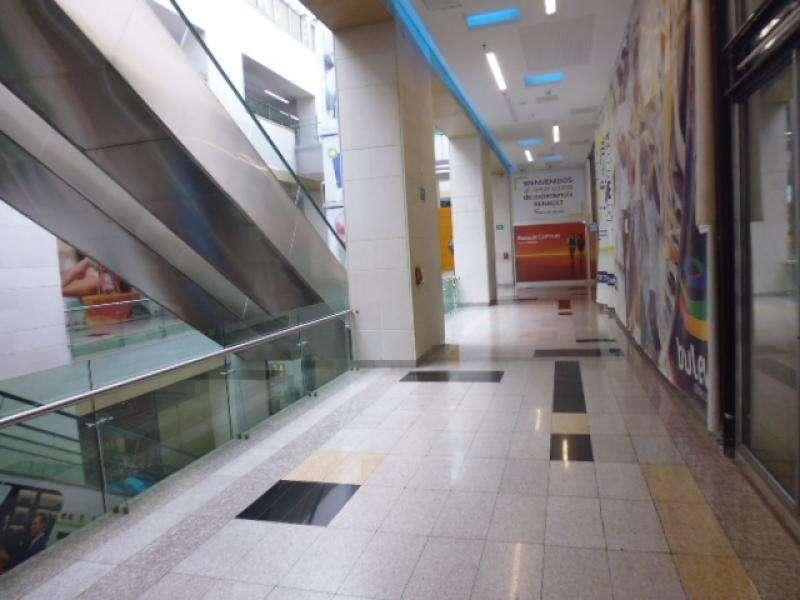 Cod. VBCBR2282 Local En Arriendo/venta En Bogota Niza Norte
