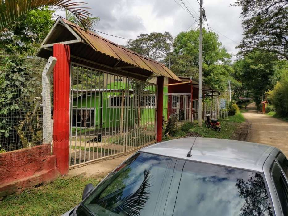 Vendo Casa Finca Silvania Cundinamarca