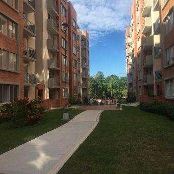 Arriendo <strong>apartamento</strong> en Ibagué
