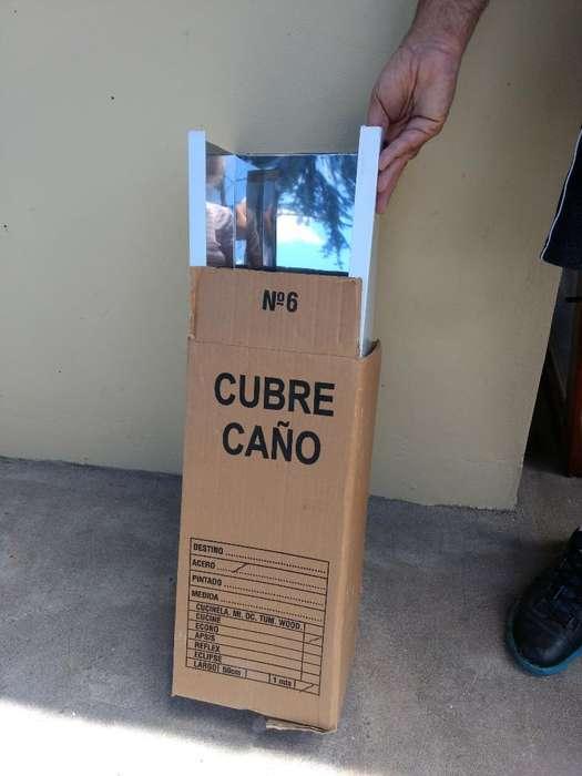 Cubrecaño para <strong>campana</strong> Nuevo sin Uso