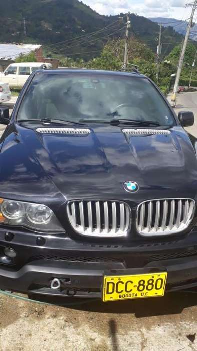 <strong>bmw</strong> 2002 2006 - 100000 km