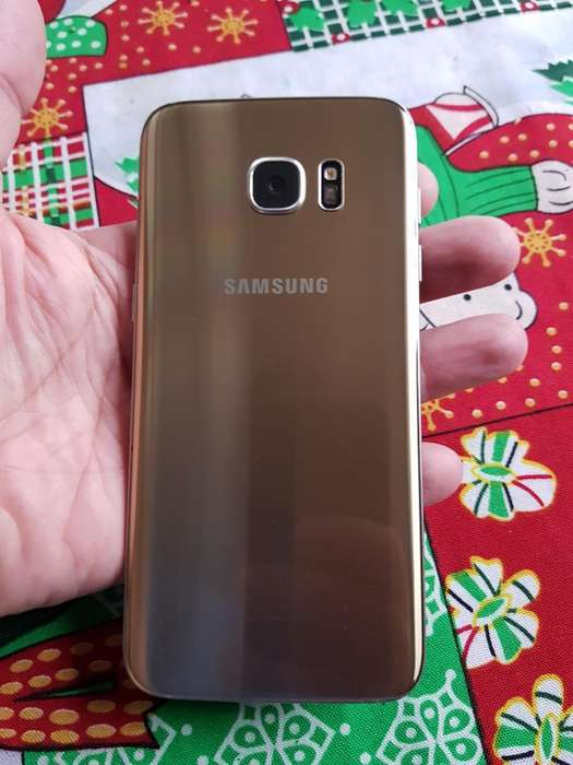 <strong>samsung</strong> S7 Edge L