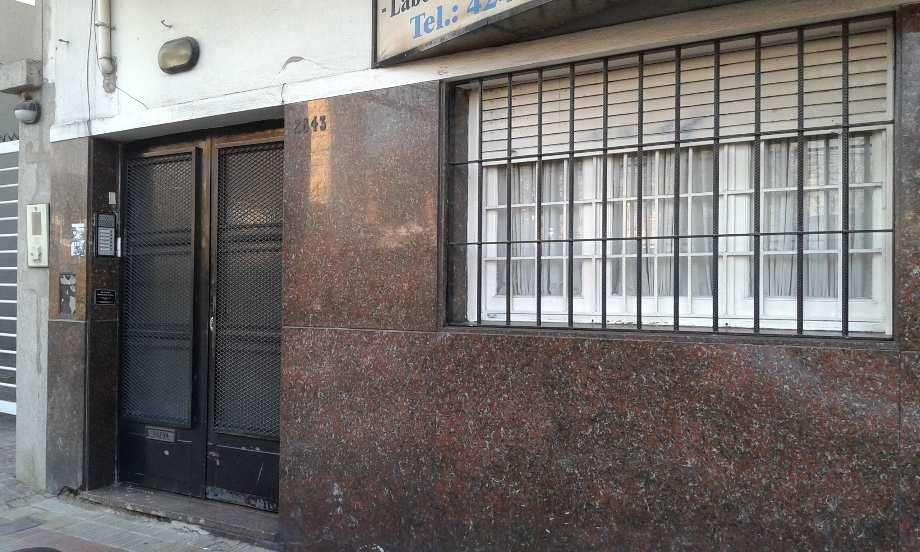 Oficina en venta en Lanus Oeste