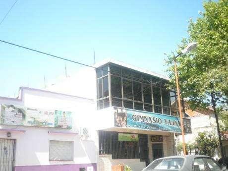 Otro en alquiler en Quilmes Oeste Centro