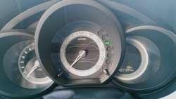 Citroen C3 Aircross Shine
