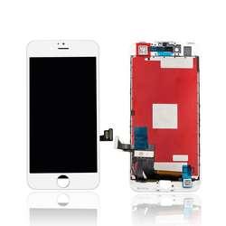 Pantalla Display Tactil iPhone Original y OEM Instalada!